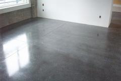 tip-top-tepih-servis-poliranje-tvrdih-podova-poliranje-podova-pranje-podova-ciscenje-tvrdih-podova- 37