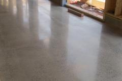 tip-top-tepih-servis-poliranje-tvrdih-podova-poliranje-podova-pranje-podova-ciscenje-tvrdih-podova- 38