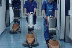 tip-top-tepih-servis-poliranje-tvrdih-podova-poliranje-podova-pranje-podova-ciscenje-tvrdih-podova- 4