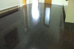 tip-top-tepih-servis-poliranje-tvrdih-podova-poliranje-podova-pranje-podova-ciscenje-tvrdih-podova- 40