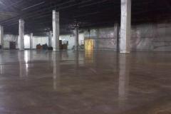 tip-top-tepih-servis-poliranje-tvrdih-podova-poliranje-podova-pranje-podova-ciscenje-tvrdih-podova- 41
