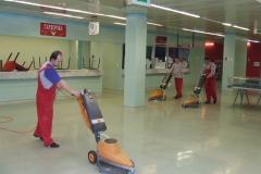 tip-top-tepih-servis-poliranje-tvrdih-podova-poliranje-podova-pranje-podova-ciscenje-tvrdih-podova- 5