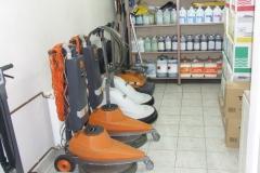 tip-top-tepih-servis-poliranje-tvrdih-podova-poliranje-podova-pranje-podova-ciscenje-tvrdih-podova- 6