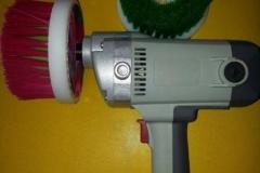 tip-top-tepih-servis-prodaja-ekstrakcije-za-pranje-masina-za-namestaja-14