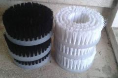tip-top-tepih-servis-prodaja-ekstrakcije-za-pranje-masina-za-namestaja-18