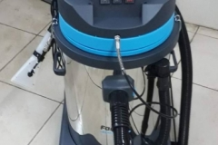 tip-top-tepih-servis-prodaja-ekstrakcije-za-pranje-masina-za-namestaja-2