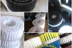 tip-top-tepih-servis-prodaja-ekstrakcije-za-pranje-masina-za-namestaja-20