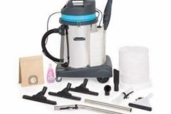 tip-top-tepih-servis-prodaja-ekstrakcije-za-pranje-masina-za-namestaja-3