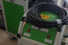tip-top-tepih-servis-prodaja-ekstrakcije-za-pranje-masina-za-namestaja-6