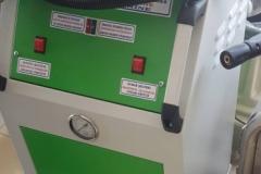 tip-top-tepih-servis-prodaja-ekstrakcije-za-pranje-masina-za-namestaja-7