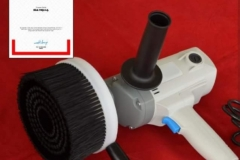 tip-top-tepih-servis-prodaja-ekstrakcije-za-pranje-masina-za-namestaja-8