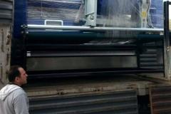 tip-top-tepih-servis-prodaja-finish-masina-za-tepihe-pranje-tepiha-15