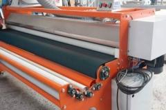 tip-top-tepih-servis-prodaja-fonosh-masina-za-tepihe-pranje-tepiha-2