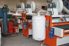 tip-top-tepih-servis-prodaja-fonosh-masina-za-tepihe-pranje-tepiha-3