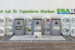 tip-top-tepih-servis-pranje-tepiha-pranje-namestaja-hemija-3