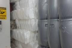 tip-top-tepih-servis-pranje-tepiha-pranje-namestaja-hemija-46