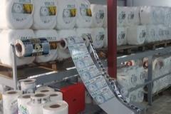 tip-top-tepih-servis-pranje-tepiha-pranje-namestaja-hemija-48