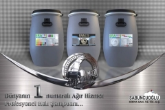 tip-top-tepih-servis-pranje-tepiha-pranje-namestaja-hemija-5