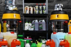tip-top-tepih-servis-pranje-tepiha-pranje-namestaja-hemija