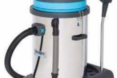 tip-top-tepih-servis-prodaja-hidrousisivaci-za-pranje-masina-za-tepihe-pranje-tepiha-1