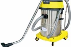 tip-top-tepih-servis-prodaja-hidrousisivaci-za-pranje-masina-za-tepihe-pranje-tepiha-2