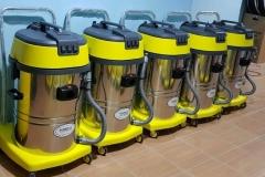 tip-top-tepih-servis-prodaja-hidrousisivaci-za-pranje-masina-za-tepihe-pranje-tepiha-5