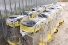 tip-top-tepih-servis-prodaja-hidrousisivaci-za-pranje-masina-za-tepihe-pranje-tepiha-8