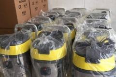 tip-top-tepih-servis-prodaja-hidrousisivaci-za-pranje-masina-za-tepihe-pranje-tepiha-9
