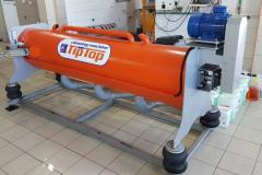 tip-top-tepih-servis-prodaja-centrifuga-za-tepihe-pranje-tepiha-ispiranje-tepiha-3