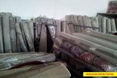 tip-top-tepih-servis-magacin-tepiha-pranje-tepiha-ciscenje-tepiha-155022