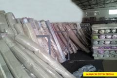 tip-top-tepih-servis-magacin-tepiha-pranje-tepiha-ciscenje-tepiha-155406