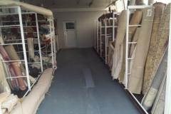 tip-top-tepih-servis-magacin-tepiha-pranje-tepiha-ciscenje-tepiha-173530