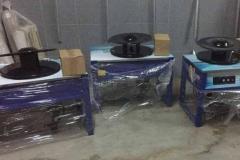 tip-top-tepih-servis-prodaja-masina-za-vezivanje-masina-za-tepihe-pranje-tepiha-10