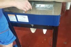 tip-top-tepih-servis-prodaja-masina-za-vezivanje-masina-za-tepihe-pranje-tepiha-4