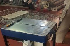 tip-top-tepih-servis-prodaja-masina-za-vezivanje-masina-za-tepihe-pranje-tepiha-6