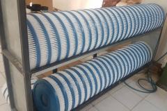 tip-top-tepih-servis-pranje-tepiha-pranje-namestaja-pomocna-sredstva-i-alati-23