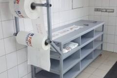 tip-top-tepih-servis-pranje-tepiha-pranje-namestaja-pomocna-sredstva-i-alati-25