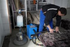 tip-top-tepih-servis-pranje-namestaja-dubinsko-pranje-namestaja-pranje-garnitura-pranje-stolica-pranje-duseka-21