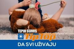 tip-top-tepih-servis-pranje-namestaja-dubinsko-pranje-namestaja-pranje-garnitura-pranje-stolica-pranje-duseka-23