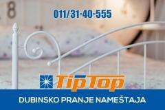 tip-top-tepih-servis-pranje-namestaja-dubinsko-pranje-namestaja-pranje-garnitura-pranje-stolica-pranje-duseka-24