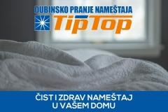 tip-top-tepih-servis-pranje-namestaja-dubinsko-pranje-namestaja-pranje-garnitura-pranje-stolica-pranje-duseka-25