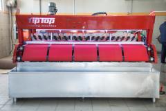 Tip Top tepih servis 0105