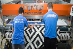 Tip Top tepih servis 0227