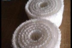 tip-top-tepih-servis-pranje-tepiha-pranje-namestaja-pribor-i-ostalo-10