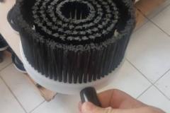 tip-top-tepih-servis-pranje-tepiha-pranje-namestaja-pribor-i-ostalo-23