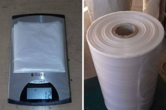 tip-top-tepih-servis-pranje-tepiha-pranje-namestaja-pribor-i-ostalo-27