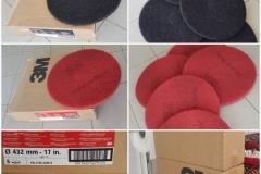 tip-top-tepih-servis-pranje-tepiha-pranje-namestaja-pribor-i-ostalo-28