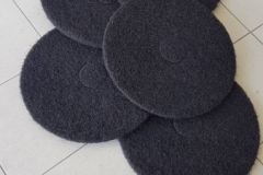 tip-top-tepih-servis-pranje-tepiha-pranje-namestaja-pribor-i-ostalo-5