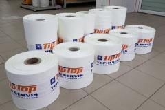 tip-top-tepih-servis-pranje-tepiha-pranje-namestaja-pribor-i-ostalo-kese-za-tepihe-1