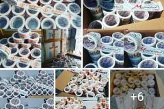 tip-top-pranje-tepiha-prodaja-reklamni-materijal-10